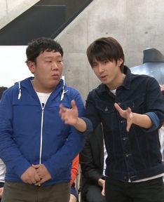 news_thumb_sannaka_02.jpg